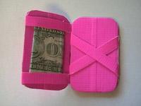 Idea19   Magic Wallet