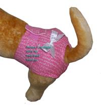 idea13 | doggie diapers