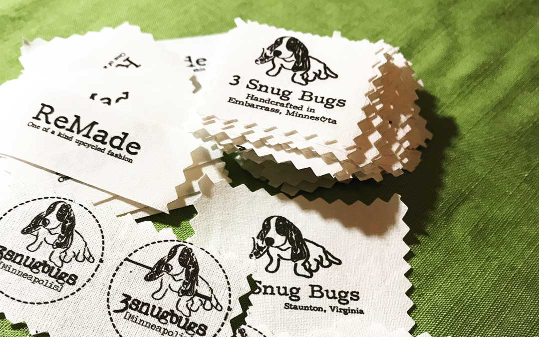 Progress… 3 Snugbugs Fall 2017 Limited Launch